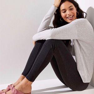 LOFT Women's Leggings